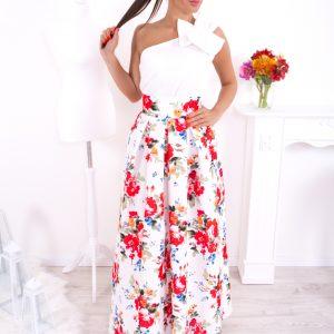 Biela dlhá elegantná sukňa s kvetmi -Biela dlhá elegantná sukňa s kvetmi -dlhá sukňa - dlha sukna - spoločenská sukňa - maxi sukňa - spolocenska sukna - spoločenska sukna - saténová sukňa - satenova sukna - sukňa na svadbu - dlha spolocenska sukna - sukne dlhe - sukna dlha - dlhé spoločenské sukne - dlhé letné sukne - satenove sukne - dlha satenova sukna - sukna spolocenska - maxisukňa - dlha tylova sukna - saténové sukne - dlhá saténová sukňa - slávnostná sukňa - tylova sukna dlha - dlhe sukne na svadbu - dlha sukna s rozparkom - sukne maxi - dlha elegantna sukna - cervena dlha sukna - dlha plesova sukna