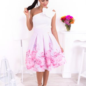 Ružová krátka elegantná sukňa s ružovými kvetmi -Ružová krátka elegantná sukňa s ružovými kvetmi -dlhá sukňa - dlha sukna - spoločenská sukňa - maxi sukňa - spolocenska sukna - spoločenska sukna - saténová sukňa - satenova sukna - sukňa na svadbu - dlha spolocenska sukna - sukne dlhe - sukna dlha - dlhé spoločenské sukne - dlhé letné sukne - satenove sukne - dlha satenova sukna - sukna spolocenska - maxisukňa - dlha tylova sukna - saténové sukne - dlhá saténová sukňa - slávnostná sukňa - tylova sukna dlha - dlhe sukne na svadbu - dlha sukna s rozparkom - sukne maxi - dlha elegantna sukna - cervena dlha sukna - dlha plesova sukna