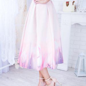 Béžová midi elegantná sukňa s tulipánmi -Béžová midi elegantná sukňa s tulipánmi -dlhá sukňa - dlha sukna - spoločenská sukňa - maxi sukňa - spolocenska sukna - spoločenska sukna - saténová sukňa - satenova sukna - sukňa na svadbu - dlha spolocenska sukna - sukne dlhe - sukna dlha - dlhé spoločenské sukne - dlhé letné sukne - satenove sukne - dlha satenova sukna - sukna spolocenska - maxisukňa - dlha tylova sukna - saténové sukne - dlhá saténová sukňa - slávnostná sukňa - tylova sukna dlha - dlhe sukne na svadbu - dlha sukna s rozparkom - sukne maxi - dlha elegantna sukna - cervena dlha sukna - dlha plesova sukna