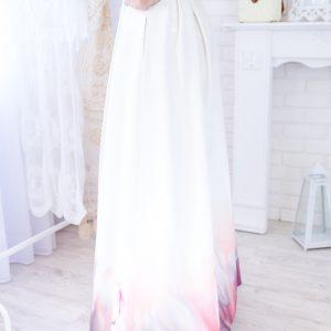Béžová dlhá elegantná sukňa s tulipánmi -Béžová dlhá elegantná sukňa s tulipánmi -dlhá sukňa - dlha sukna - spoločenská sukňa - maxi sukňa - spolocenska sukna - spoločenska sukna - saténová sukňa - satenova sukna - sukňa na svadbu - dlha spolocenska sukna - sukne dlhe - sukna dlha - dlhé spoločenské sukne - dlhé letné sukne - satenove sukne - dlha satenova sukna - sukna spolocenska - maxisukňa - dlha tylova sukna - saténové sukne - dlhá saténová sukňa - slávnostná sukňa - tylova sukna dlha - dlhe sukne na svadbu - dlha sukna s rozparkom - sukne maxi - dlha elegantna sukna - cervena dlha sukna - dlha plesova sukna