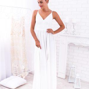 Biele dlhé spoločenské šaty Nina - šaty na svadbu - spoločenské šaty na svadbu - saty na svadbu - šaty pre družičky - šaty na svadbu ako hosť - saty na svadbu ako host - saty na svadbu dlhe - dámske šaty na svadbu - elegantné šaty na svadbu - saty pre druzicky - šaty na svadbu host - šaty pre druzicky - letné šaty na svadbu - dlhé šaty na svadbu - saty pre druzicky a slavnostne saty - čo si obliecť na svadbu - šaty na svadbu pre družičky - glami šaty na svadbu - midi saty na svadbu - oblečenie na svadbu - saty druzicky - lacné šaty na svadbu - ruzove saty na svadbu - kvetované šaty na svadbu - šaty na svadbu 2018 - luxusne saty na svadbu - aké šaty na svadbu - žlté šaty na svadbu - pekné šaty na svadbu jednoduche saty na svadbu - krásne šaty na svadbu - zelené šaty na svadbu - cipkovane saty na svadbu - šaty pre družičky dlhe