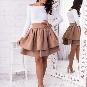 Béžová krátka elegantná sukňa -Béžová krátka elegantná sukňa -dlhá sukňa - dlha sukna - spoločenská sukňa - maxi sukňa - spolocenska sukna - spoločenska sukna - saténová sukňa - satenova sukna - sukňa na svadbu - dlha spolocenska sukna - sukne dlhe - sukna dlha - dlhé spoločenské sukne - dlhé letné sukne - satenove sukne - dlha satenova sukna - sukna spolocenska - maxisukňa - dlha tylova sukna - saténové sukne - dlhá saténová sukňa - slávnostná sukňa - tylova sukna dlha - dlhe sukne na svadbu - dlha sukna s rozparkom - sukne maxi - dlha elegantna sukna - cervena dlha sukna - dlha plesova sukna