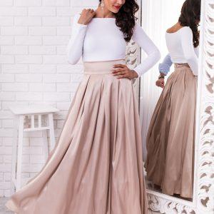 Béžová dlhá elegantná saténová sukňa -Béžová dlhá elegantná saténová sukňa -dlhá sukňa - dlha sukna - spoločenská sukňa - maxi sukňa - spolocenska sukna - spoločenska sukna - saténová sukňa - satenova sukna - sukňa na svadbu - dlha spolocenska sukna - sukne dlhe - sukna dlha - dlhé spoločenské sukne - dlhé letné sukne - satenove sukne - dlha satenova sukna - sukna spolocenska - maxisukňa - dlha tylova sukna - saténové sukne - dlhá saténová sukňa - slávnostná sukňa - tylova sukna dlha - dlhe sukne na svadbu - dlha sukna s rozparkom - sukne maxi - dlha elegantna sukna - cervena dlha sukna - dlha plesova sukna