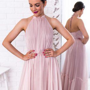 Púdrovo-ružové dlhé spoločenské šaty Karina - šaty na svadbu - spoločenské šaty na svadbu - saty na svadbu - šaty pre družičky - šaty na svadbu ako hosť - saty na svadbu ako host - saty na svadbu dlhe - dámske šaty na svadbu - elegantné šaty na svadbu - saty pre druzicky - šaty na svadbu host - šaty pre druzicky - letné šaty na svadbu - dlhé šaty na svadbu - saty pre druzicky a slavnostne saty - čo si obliecť na svadbu - šaty na svadbu pre družičky - glami šaty na svadbu - midi saty na svadbu - oblečenie na svadbu - saty druzicky - lacné šaty na svadbu - ruzove saty na svadbu - kvetované šaty na svadbu - šaty na svadbu 2018 - luxusne saty na svadbu - aké šaty na svadbu - žlté šaty na svadbu - pekné šaty na svadbu jednoduche saty na svadbu - krásne šaty na svadbu - zelené šaty na svadbu - cipkovane saty na svadbu - šaty pre družičky dlhe