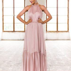 Béžové dlhé spoločenské šaty Karina - šaty na svadbu - spoločenské šaty na svadbu - saty na svadbu - šaty pre družičky - šaty na svadbu ako hosť - saty na svadbu ako host - saty na svadbu dlhe - dámske šaty na svadbu - elegantné šaty na svadbu - saty pre druzicky - šaty na svadbu host - šaty pre druzicky - letné šaty na svadbu - dlhé šaty na svadbu - saty pre druzicky a slavnostne saty - čo si obliecť na svadbu - šaty na svadbu pre družičky - glami šaty na svadbu - midi saty na svadbu - oblečenie na svadbu - saty druzicky - lacné šaty na svadbu - ruzove saty na svadbu - kvetované šaty na svadbu - šaty na svadbu 2018 - luxusne saty na svadbu - aké šaty na svadbu - žlté šaty na svadbu - pekné šaty na svadbu jednoduche saty na svadbu - krásne šaty na svadbu - zelené šaty na svadbu - cipkovane saty na svadbu - šaty pre družičky dlhe