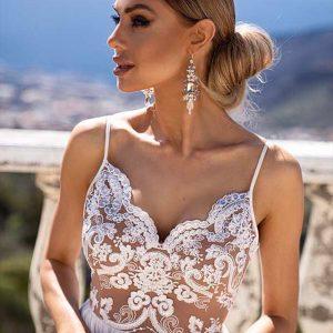 Biele dlhé spoločenské šaty Moli - šaty na svadbu - spoločenské šaty na svadbu - saty na svadbu - šaty pre družičky - šaty na svadbu ako hosť - saty na svadbu ako host - saty na svadbu dlhe - dámske šaty na svadbu - elegantné šaty na svadbu - saty pre druzicky - šaty na svadbu host - šaty pre druzicky - letné šaty na svadbu - dlhé šaty na svadbu - saty pre druzicky a slavnostne saty - čo si obliecť na svadbu - šaty na svadbu pre družičky - glami šaty na svadbu - midi saty na svadbu - oblečenie na svadbu - saty druzicky - lacné šaty na svadbu - ruzove saty na svadbu - kvetované šaty na svadbu - šaty na svadbu 2018 - luxusne saty na svadbu - aké šaty na svadbu - žlté šaty na svadbu - pekné šaty na svadbu jednoduche saty na svadbu - krásne šaty na svadbu - zelené šaty na svadbu - cipkovane saty na svadbu - šaty pre družičky dlhe
