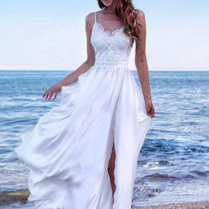 Biele dlhé spoločenské šaty Bella - šaty na svadbu - spoločenské šaty na svadbu - saty na svadbu - šaty pre družičky - šaty na svadbu ako hosť - saty na svadbu ako host - saty na svadbu dlhe - dámske šaty na svadbu - elegantné šaty na svadbu - saty pre druzicky - šaty na svadbu host - šaty pre druzicky - letné šaty na svadbu - dlhé šaty na svadbu - saty pre druzicky a slavnostne saty - čo si obliecť na svadbu - šaty na svadbu pre družičky - glami šaty na svadbu - midi saty na svadbu - oblečenie na svadbu - saty druzicky - lacné šaty na svadbu - ruzove saty na svadbu - kvetované šaty na svadbu - šaty na svadbu 2018 - luxusne saty na svadbu - aké šaty na svadbu - žlté šaty na svadbu - pekné šaty na svadbu jednoduche saty na svadbu - krásne šaty na svadbu - zelené šaty na svadbu - cipkovane saty na svadbu - šaty pre družičky dlhe