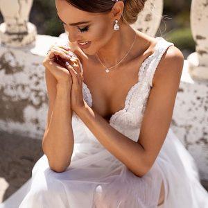 Biele dlhé spoločenské šaty Chiara - šaty na svadbu - spoločenské šaty na svadbu - saty na svadbu - šaty pre družičky - šaty na svadbu ako hosť - saty na svadbu ako host - saty na svadbu dlhe - dámske šaty na svadbu - elegantné šaty na svadbu - saty pre druzicky - šaty na svadbu host - šaty pre druzicky - letné šaty na svadbu - dlhé šaty na svadbu - saty pre druzicky a slavnostne saty - čo si obliecť na svadbu - šaty na svadbu pre družičky - glami šaty na svadbu - midi saty na svadbu - oblečenie na svadbu - saty druzicky - lacné šaty na svadbu - ruzove saty na svadbu - kvetované šaty na svadbu - šaty na svadbu 2018 - luxusne saty na svadbu - aké šaty na svadbu - žlté šaty na svadbu - pekné šaty na svadbu jednoduche saty na svadbu - krásne šaty na svadbu - zelené šaty na svadbu - cipkovane saty na svadbu - šaty pre družičky dlhe