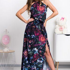 Čierne kvetinové šaty s rozparkom Veľkosť: L - kvetované spoločenské šaty - dlhe kvetovane saty - dlhe kvetinove saty - letné kvetované šaty - dlhé kvetinové šaty - dlhé kvetované šaty - dlhe kvetovane spolocenske saty - kvetované šaty dlhé - spolocenske saty kvetovane - kvetovane dlhe saty - kvetinove saty dlhe - kvetované šaty na leto - spoločenské kvetované šaty - kvetinove dlhe saty - dlhe saty kvetovane - šaty na svadbu ako hosť - dámske šaty na svadbu - elegantné šaty na svadbu - letné šaty na svadbu - čo si obliecť na svadbu - oblečenie na svadbu - lacné šaty na svadbu - kvetované šaty na svadbu - saty na letnu svadbu - aké šaty na svadbu - pekné šaty na svadbu - jednoduche saty na svadbu - krásne šaty na svadbu - retro šaty na svadbu - dlhe saty na svadbu - letne saty na svadbu - extravagantne saty na svadbu - letné spoločenské šaty na svadbu - dlhé spoločenské šaty na svadbu - čo si obliecť na svadbu 2020 - kvetinové šaty na svadbu - spoločenské šaty na svadbu dlhe - damske spolocenske saty na svadbu - ake saty na svadbu ako host - ake saty sa nosia na svadbu 2020 - damske saty na svadbu - vecerne saty na svadbu - šifónové šaty na svadbu - letne dlhe saty na svadbu