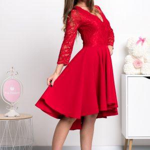 Červené asymetrické šaty s čipkou Veľkosť: XXXL - saty pre svadobnú mamu - šaty na svadbu pre moletky - šaty na svadbu pre mamu - saty pre svadobnu mamu - spoločenské šaty na svadbu pre moletky - svadobna mama saty - saty svadobna mama - damske šaty pre svadobnú mamu - šaty pre svadobnú mamu nevesty - šaty svadobná mama - šaty pre moletky na svadbu - saty pre svadobnu mamu 2020 - saty pre moletku na svadbu - šaty pre svadobnú mamu moletku - šaty na svadbu pre svadobnú mamu - šaty pre svadobnu mamu - čo si obliecť na svadbu 2020 - spoločenské šaty pre svadobnú mamu - elegantné šaty pre svadobnú mamu - nohavicový kostým pre svadobnú mamu - krásne šaty pre svadobnú mamu - saty pre svadobnu matku - saty na svadbu svadobna mama - oblečenie pre svadobnu mamu - elegantné šaty na svadbu pre moletky - spoločenské šaty na svadbu pre svadobnú mamu - ake saty na svadbu - damsky kostym na svadbu - krajkové šaty pre svadobnú mamu - šaty na svadbu pre matku nevesty - saty na svadbu pre 40 rocnu zenu - dlhe saty pre svadobnu mamu - elegantné kostýmy na svadbu - saty na svadobnu hostinu