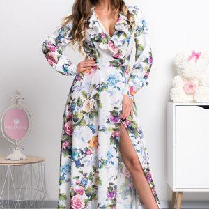 Smotanové kvetinové šaty s rukávmi Veľkosť: XL - kvetované spoločenské šaty - dlhe kvetovane saty - dlhe kvetinove saty - letné kvetované šaty - dlhé kvetinové šaty - dlhé kvetované šaty - dlhe kvetovane spolocenske saty - kvetované šaty dlhé - spolocenske saty kvetovane - kvetovane dlhe saty - kvetinove saty dlhe - kvetované šaty na leto - spoločenské kvetované šaty - kvetinove dlhe saty - dlhe saty kvetovane - šaty na svadbu ako hosť - dámske šaty na svadbu - elegantné šaty na svadbu - letné šaty na svadbu - čo si obliecť na svadbu - oblečenie na svadbu - lacné šaty na svadbu - kvetované šaty na svadbu - saty na letnu svadbu - aké šaty na svadbu - pekné šaty na svadbu - jednoduche saty na svadbu - krásne šaty na svadbu - retro šaty na svadbu - dlhe saty na svadbu - letne saty na svadbu - extravagantne saty na svadbu - letné spoločenské šaty na svadbu - dlhé spoločenské šaty na svadbu - čo si obliecť na svadbu 2020 - kvetinové šaty na svadbu - spoločenské šaty na svadbu dlhe - damske spolocenske saty na svadbu - ake saty na svadbu ako host - ake saty sa nosia na svadbu 2020 - damske saty na svadbu - vecerne saty na svadbu - šifónové šaty na svadbu - letne dlhe saty na svadbu