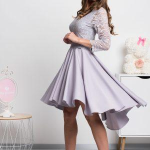 Sivé asymetrické šaty s čipkou Veľkosť: XXL - saty pre svadobnú mamu - šaty na svadbu pre moletky - šaty na svadbu pre mamu - saty pre svadobnu mamu - spoločenské šaty na svadbu pre moletky - svadobna mama saty - saty svadobna mama - damske šaty pre svadobnú mamu - šaty pre svadobnú mamu nevesty - šaty svadobná mama - šaty pre moletky na svadbu - saty pre svadobnu mamu 2020 - saty pre moletku na svadbu - šaty pre svadobnú mamu moletku - šaty na svadbu pre svadobnú mamu - šaty pre svadobnu mamu - čo si obliecť na svadbu 2020 - spoločenské šaty pre svadobnú mamu - elegantné šaty pre svadobnú mamu - nohavicový kostým pre svadobnú mamu - krásne šaty pre svadobnú mamu - saty pre svadobnu matku - saty na svadbu svadobna mama - oblečenie pre svadobnu mamu - elegantné šaty na svadbu pre moletky - spoločenské šaty na svadbu pre svadobnú mamu - ake saty na svadbu - damsky kostym na svadbu - krajkové šaty pre svadobnú mamu - šaty na svadbu pre matku nevesty - saty na svadbu pre 40 rocnu zenu - dlhe saty pre svadobnu mamu - elegantné kostýmy na svadbu - saty na svadobnu hostinu