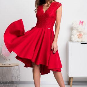Červené asymetrické šaty s čipkou a krátkymi rukávmi Veľkosť: XXXL - saty pre svadobnú mamu - šaty na svadbu pre moletky - šaty na svadbu pre mamu - saty pre svadobnu mamu - spoločenské šaty na svadbu pre moletky - svadobna mama saty - saty svadobna mama - damske šaty pre svadobnú mamu - šaty pre svadobnú mamu nevesty - šaty svadobná mama - šaty pre moletky na svadbu - saty pre svadobnu mamu 2020 - saty pre moletku na svadbu - šaty pre svadobnú mamu moletku - šaty na svadbu pre svadobnú mamu - šaty pre svadobnu mamu - čo si obliecť na svadbu 2020 - spoločenské šaty pre svadobnú mamu - elegantné šaty pre svadobnú mamu - nohavicový kostým pre svadobnú mamu - krásne šaty pre svadobnú mamu - saty pre svadobnu matku - saty na svadbu svadobna mama - oblečenie pre svadobnu mamu - elegantné šaty na svadbu pre moletky - spoločenské šaty na svadbu pre svadobnú mamu - ake saty na svadbu - damsky kostym na svadbu - krajkové šaty pre svadobnú mamu - šaty na svadbu pre matku nevesty - saty na svadbu pre 40 rocnu zenu - dlhe saty pre svadobnu mamu - elegantné kostýmy na svadbu - saty na svadobnu hostinu