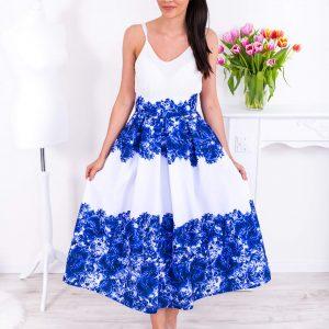 Bledomodrá midi elegantná sukňa s modrými kvetmi -Bledomodrá midi elegantná sukňa s modrými kvetmi -dlhá sukňa - dlha sukna - spoločenská sukňa - maxi sukňa - spolocenska sukna - spoločenska sukna - saténová sukňa - satenova sukna - sukňa na svadbu - dlha spolocenska sukna - sukne dlhe - sukna dlha - dlhé spoločenské sukne - dlhé letné sukne - satenove sukne - dlha satenova sukna - sukna spolocenska - maxisukňa - dlha tylova sukna - saténové sukne - dlhá saténová sukňa - slávnostná sukňa - tylova sukna dlha - dlhe sukne na svadbu - dlha sukna s rozparkom - sukne maxi - dlha elegantna sukna - cervena dlha sukna - dlha plesova sukna