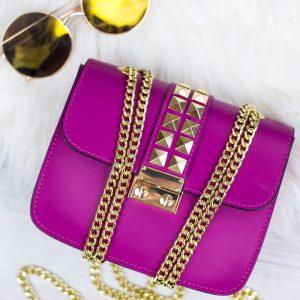 Ružovo-fialová kožená kabelka so zlatým vybíjaním - listová kabelka - listové kabelky - spolocenska kabelka - kabelky do ruky - kabelka na svadbu - kabelka do ruky - clutch kabelka - clutch kabelky - kabelka na ples - plesové kabelky - spoločenská kabelka - listove kabelky na svadbu - kabelky cez rameno aj do ruky - kabelky listové - male kabelky do ruky - kabelka clutch - mini kabelky do ruky - kabelka listova - kabelky do ruky aj cez plece - spoločenské kabelky do ruky - lacné listové kabelky - štrasové spoločenské kabelky - listova kabelka do ruky - mini kabelka do ruky - kožené kabelky do ruky - elegantne kabelky do ruky - spoločenské kabelky na svadbu - damske kabelky do ruky - damske listove kabelky - slavnostna kabelka