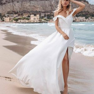 Biele dlhé spoločenské šaty Elisabeth - šaty na svadbu - spoločenské šaty na svadbu - saty na svadbu - šaty pre družičky - šaty na svadbu ako hosť - saty na svadbu ako host - saty na svadbu dlhe - dámske šaty na svadbu - elegantné šaty na svadbu - saty pre druzicky - šaty na svadbu host - šaty pre druzicky - letné šaty na svadbu - dlhé šaty na svadbu - saty pre druzicky a slavnostne saty - čo si obliecť na svadbu - šaty na svadbu pre družičky - glami šaty na svadbu - midi saty na svadbu - oblečenie na svadbu - saty druzicky - lacné šaty na svadbu - ruzove saty na svadbu - kvetované šaty na svadbu - šaty na svadbu 2018 - luxusne saty na svadbu - aké šaty na svadbu - žlté šaty na svadbu - pekné šaty na svadbu jednoduche saty na svadbu - krásne šaty na svadbu - zelené šaty na svadbu - cipkovane saty na svadbu - šaty pre družičky dlhe