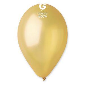 darčeky pre svadobných hostí -svadobne bublifuky - svadobne balony - svadobny bublifuk - bublifuky na svadbu