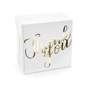 krabice na torty - krabice na výslužku - krabice na kolace - papierove krabice na kolace - krabice na kolace svadobne - svadobne krabice na kolace