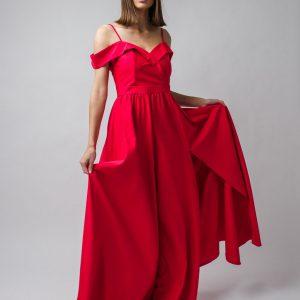 Červené dlhé spoločenské šaty Elisabeth - šaty na svadbu - spoločenské šaty na svadbu - saty na svadbu - šaty pre družičky - šaty na svadbu ako hosť - saty na svadbu ako host - saty na svadbu dlhe - dámske šaty na svadbu - elegantné šaty na svadbu - saty pre druzicky - šaty na svadbu host - šaty pre druzicky - letné šaty na svadbu - dlhé šaty na svadbu - saty pre druzicky a slavnostne saty - čo si obliecť na svadbu - šaty na svadbu pre družičky - glami šaty na svadbu - midi saty na svadbu - oblečenie na svadbu - saty druzicky - lacné šaty na svadbu - ruzove saty na svadbu - kvetované šaty na svadbu - šaty na svadbu 2018 - luxusne saty na svadbu - aké šaty na svadbu - žlté šaty na svadbu - pekné šaty na svadbu jednoduche saty na svadbu - krásne šaty na svadbu - zelené šaty na svadbu - cipkovane saty na svadbu - šaty pre družičky dlhe