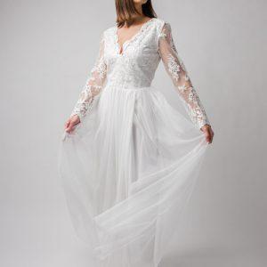 Biele dlhé spoločenské šaty Adel - šaty na svadbu - spoločenské šaty na svadbu - saty na svadbu - šaty pre družičky - šaty na svadbu ako hosť - saty na svadbu ako host - saty na svadbu dlhe - dámske šaty na svadbu - elegantné šaty na svadbu - saty pre druzicky - šaty na svadbu host - šaty pre druzicky - letné šaty na svadbu - dlhé šaty na svadbu - saty pre druzicky a slavnostne saty - čo si obliecť na svadbu - šaty na svadbu pre družičky - glami šaty na svadbu - midi saty na svadbu - oblečenie na svadbu - saty druzicky - lacné šaty na svadbu - ruzove saty na svadbu - kvetované šaty na svadbu - šaty na svadbu 2018 - luxusne saty na svadbu - aké šaty na svadbu - žlté šaty na svadbu - pekné šaty na svadbu jednoduche saty na svadbu - krásne šaty na svadbu - zelené šaty na svadbu - cipkovane saty na svadbu - šaty pre družičky dlhe