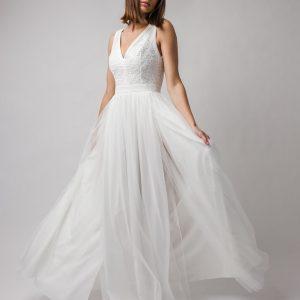 Biele dlhé spoločenské šaty Charlotte - šaty na svadbu - spoločenské šaty na svadbu - saty na svadbu - šaty pre družičky - šaty na svadbu ako hosť - saty na svadbu ako host - saty na svadbu dlhe - dámske šaty na svadbu - elegantné šaty na svadbu - saty pre druzicky - šaty na svadbu host - šaty pre druzicky - letné šaty na svadbu - dlhé šaty na svadbu - saty pre druzicky a slavnostne saty - čo si obliecť na svadbu - šaty na svadbu pre družičky - glami šaty na svadbu - midi saty na svadbu - oblečenie na svadbu - saty druzicky - lacné šaty na svadbu - ruzove saty na svadbu - kvetované šaty na svadbu - šaty na svadbu 2018 - luxusne saty na svadbu - aké šaty na svadbu - žlté šaty na svadbu - pekné šaty na svadbu jednoduche saty na svadbu - krásne šaty na svadbu - zelené šaty na svadbu - cipkovane saty na svadbu - šaty pre družičky dlhe