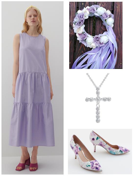 letné šaty na svadbu, letné šaty na ramienka na svadbu,šaty na svadbu - spoločenské šaty na svadbu - saty na svadbu - šaty pre družičky - šaty na svadbu ako hosť - saty na svadbu ako host - saty na svadbu dlhe - dámske šaty na svadbu - elegantné šaty na svadbu - saty pre druzicky - šaty na svadbu host - šaty pre druzicky - letné šaty na svadbu - dlhé šaty na svadbu - saty pre druzicky a slavnostne saty - čo si obliecť na svadbu - šaty na svadbu pre družičky - glami šaty na svadbu - midi saty na svadbu - oblečenie na svadbu - saty druzicky - lacné šaty na svadbu - ruzove saty na svadbu - kvetované šaty na svadbu - šaty na svadbu 2018 - luxusne saty na svadbu - aké šaty na svadbu - žlté šaty na svadbu - pekné šaty na svadbu jednoduche saty na svadbu - krásne šaty na svadbu - zelené šaty na svadbu - cipkovane saty na svadbu - šaty pre družičky dlhe