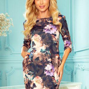 Hnedé krátke šaty s kvetinami Veľkosť: XL - kvetované spoločenské šaty - dlhe kvetovane saty - dlhe kvetinove saty - letné kvetované šaty - dlhé kvetinové šaty - dlhé kvetované šaty - dlhe kvetovane spolocenske saty - kvetované šaty dlhé - spolocenske saty kvetovane - kvetovane dlhe saty - kvetinove saty dlhe - kvetované šaty na leto - spoločenské kvetované šaty - kvetinove dlhe saty - dlhe saty kvetovane - šaty na svadbu ako hosť - dámske šaty na svadbu - elegantné šaty na svadbu - letné šaty na svadbu - čo si obliecť na svadbu - oblečenie na svadbu - lacné šaty na svadbu - kvetované šaty na svadbu - saty na letnu svadbu - aké šaty na svadbu - pekné šaty na svadbu - jednoduche saty na svadbu - krásne šaty na svadbu - retro šaty na svadbu - dlhe saty na svadbu - letne saty na svadbu - extravagantne saty na svadbu - letné spoločenské šaty na svadbu - dlhé spoločenské šaty na svadbu - čo si obliecť na svadbu 2020 - kvetinové šaty na svadbu - spoločenské šaty na svadbu dlhe - damske spolocenske saty na svadbu - ake saty na svadbu ako host - ake saty sa nosia na svadbu 2020 - damske saty na svadbu - vecerne saty na svadbu - šifónové šaty na svadbu - letne dlhe saty na svadbu